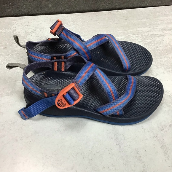 Chaco Shoes | Z1 Classic Sandals Youth